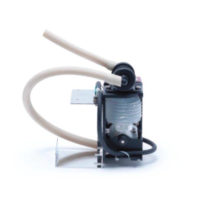 Acid pump kit UDK1X9 230V