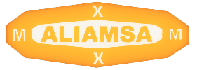Aliamsa (1)