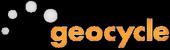 geocycle (1)