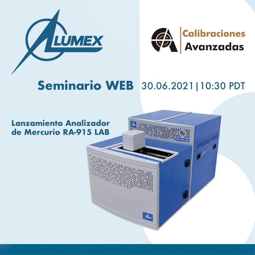 webinar Lumex 210630