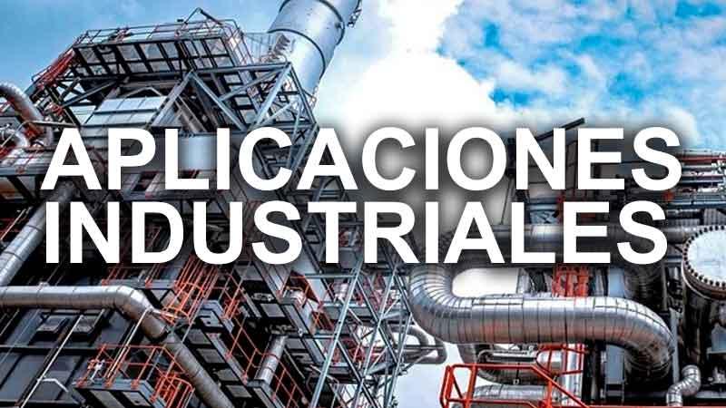 direct mercury analyzer aplicaciones industriales