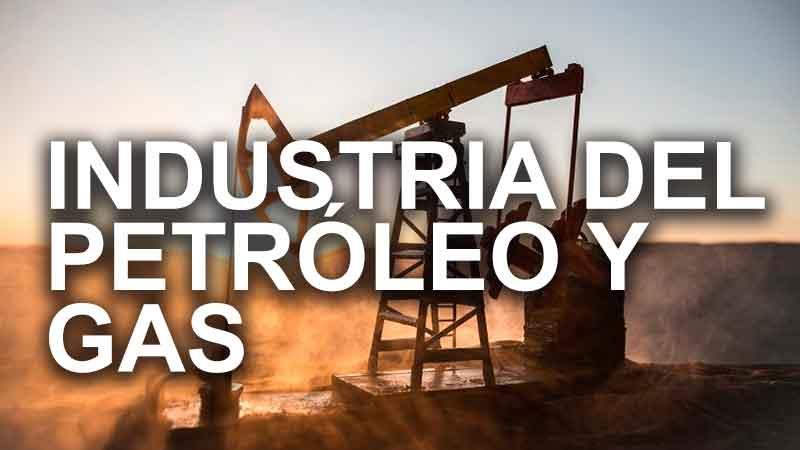 direct mercury analyzer industria petroleo