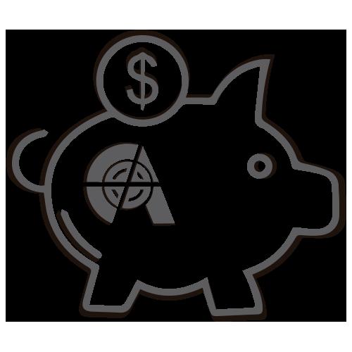 Financiamiento instrumentos analíticos