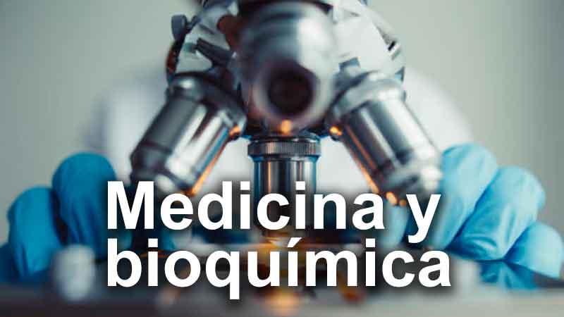 ATOMIC ABSORPTION SPECTROMETER - medicina