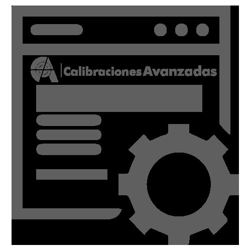 mantenimiento instrumentos analíticos