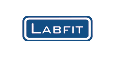 Venta Equipos LABFIT