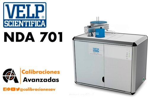CalibracionesAvanzadas-NDA701-YTMx