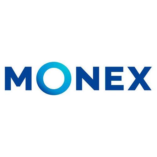 Leasing Calibraciones Avanzadas by MONEX